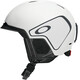 Oakley MOD3 Helmet Matte White